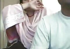 मिक्स्ड मार्शल आर्टिस्ट रिकी सेक्स वीडियो एचडी फुल मूवी ओवेन ने डेस्टिनी मीरा से अपने जीवन का सबसे अच्छा सिर प्राप्त किया