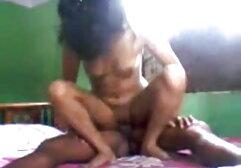 अश्लील सबसे लोकप्रिय रिया सुन संग्रह सेक्सी फुल एचडी मूवी भाग 3