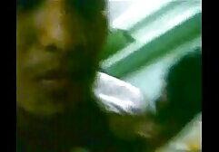 कार्निवाल 2011 (2011 / सेक्सी फिल्म एचडी मूवी 720पी)