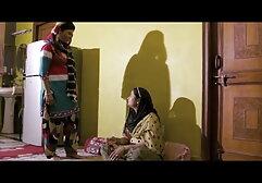 इसाबेला डी ला बनाम 2 बीबीसी एचडी में सेक्सी मूवी के साथ डबल प्रवेश