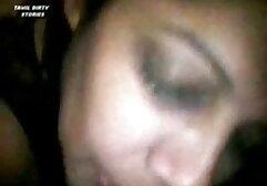 Karyn से सेक्सी एचडी वीडियो मूवी Karyn FullHD 1080p