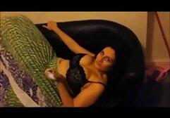 रूममेट फुल एचडी सेक्सी फिल्म वीडियो में