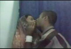 चेरी और रेबेका गधा कट्टर सेक्सी फिल्म फुल एचडी वीडियो हिंदी नंगा नाच में एक साथ बकवास