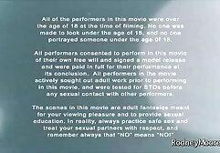 पूरी सेक्सी मूवी पिक्चर एचडी में तरह से अपमानित