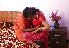 लड़ाकू जोन-जो अपने माँ ' सेक्सी वीडियो हिंदी एचडी मूवी 5 (2007)