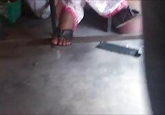 लड़ाकू हिंदी सेक्सी एचडी पिक्चर जोन विशाल-डिक-दीवाने-3 (2010)