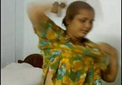 लिली दानव-सेक्सी जाहिल लड़की बिकनी पहने बिंबोस से सेक्सी फिल्म वीडियो फुल एचडी नफरत करती है