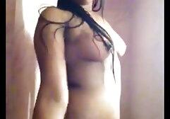 ऑस्टिन लिन-मैं अपने प्रेमी सेक्सी वीडियो एचडी मूवी के पति FullHD 108p