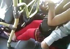 करीना फुल एचडी सेक्सी फिल्म वीडियो में ग्रैंड-अगर आप जस्ट का विरोध नहीं कर सकते