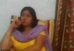 Pietra Radi सेक्सी मूवी फुल एचडी वीडियो मात