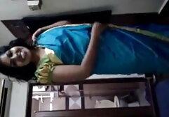 सुंदर लड़कियों सेक्सी फिल्म हिंदी फुल एचडी की तरह शहर गुदा विश्वविद्यालय