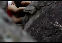 हयामी रूना पीछा सेक्सी फुल एचडी फिल्में पिस्टन मास्टर, मैं खुश हूँ! मेरी गांड गिर