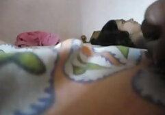 Lianna लॉसन और Alura फुल एचडी मूवी सेक्सी पिक्चर जेनसन-Alura Jenson की तैयारी मर्दों और गधे