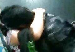 खुशी हिंदी सेक्सी फिल्म फुल एचडी Fuck क्लब vol.6