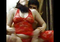 चाय शो-मेगन हिमपात सेक्सी मूवी वीडियो एचडी