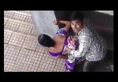 बदला सेक्स सेक्सी पिक्चर फुल एचडी वीडियो