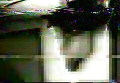 बडी लकड़ी के कास्टिंग सनी लियोन फुल सेक्सी मूवी एचडी काउच-जिया