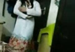नायलॉन गुदा लड़कियां वॉल्यूम सेक्सी मूवी एचडी 5