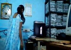 सह विश्व एस पसंद केली मेसन 70 में सेक्सी फिल्म हिंदी फुल एचडी उच्च गुणवत्ता