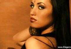 सुंदर सुडौल लड़की लकड़ी डबल प्रवेश और विशाल चेहरे हो जाता सेक्सी फिल्म मूवी फुल एचडी है