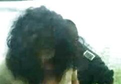 टीना आग-वह हिंदी सेक्सी फिल्म फुल एचडी जलता है