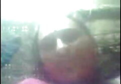 सिनेमा-महिला जासूस सेक्सी फिल्म हिंदी में फुल एचडी स्टाइलिश यातना सजा पीटी 4 [सीएमएन-215]