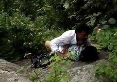 Magaly बाल वीडियो सेक्सी एचडी मूवी