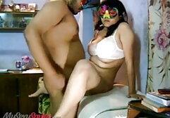 गोरा।महिलाओं फुल एचडी सेक्सी फिल्में