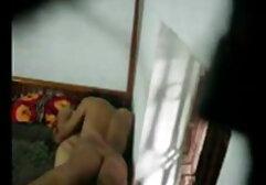 जब कामुक सेक्स आपके जीवन को बदल देता है-किरा नोयर और रोमियो मूल्य-फुल एचडी 1080 पी सेक्सी फुल फिल्म एचडी