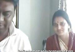 संयम हिंदी मूवी एचडी सेक्सी के बिना छात्र