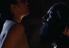 उचक्का-डॉली लेह (केस नंबर 5879624) एक्स एक्स एचडी हिंदी मूवी 1080 पी