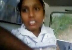 शनी राजस्थानी सेक्सी मूवी एचडी रयान-मुझे अपने बीबीसी के साथ गर्म