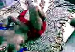 अपराध भुगतान सेक्सी फिल्म फुल एचडी वीडियो करता है