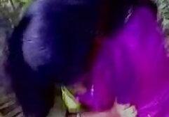 पेट सेक्सी फुल फिल्म एचडी lust