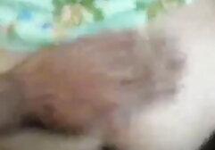 HD बीडीएसएम सेक्सी फिल्म फुल एचडी में अश्लील वीडियो freaksinside vol. 318