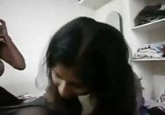 यह लड़की, डायलन एचडी में हिंदी सेक्सी मूवी फीनिक्स हावी मुश्किल